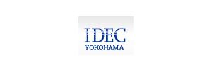 IDEC Yokohama